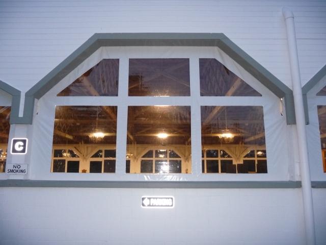 carnation-vinyl-window
