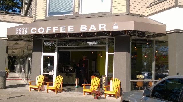 coffee-shop-kirkland