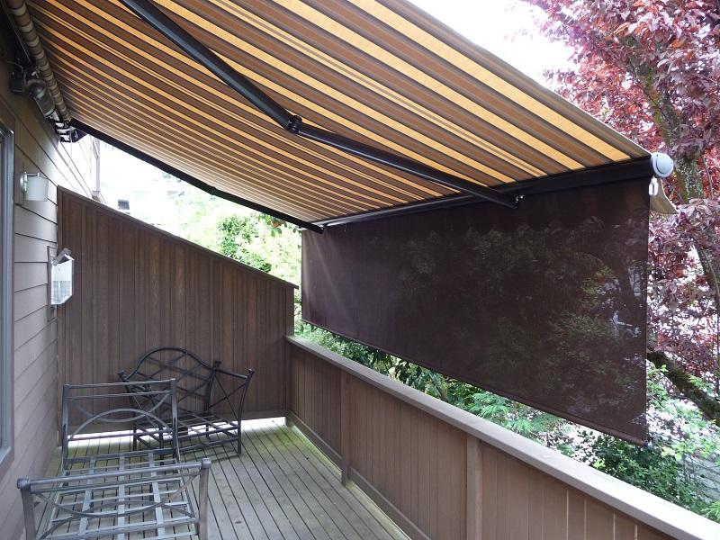 kirland-retractable-with-drop-screen