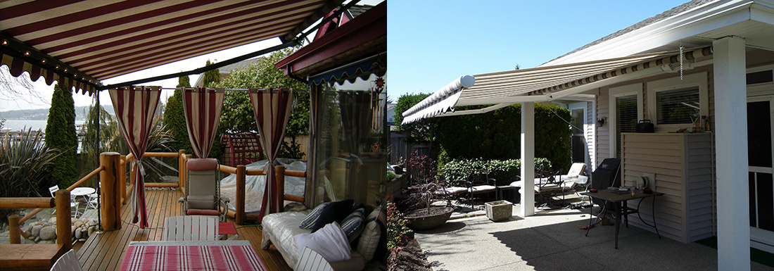 retractable-patio-covers