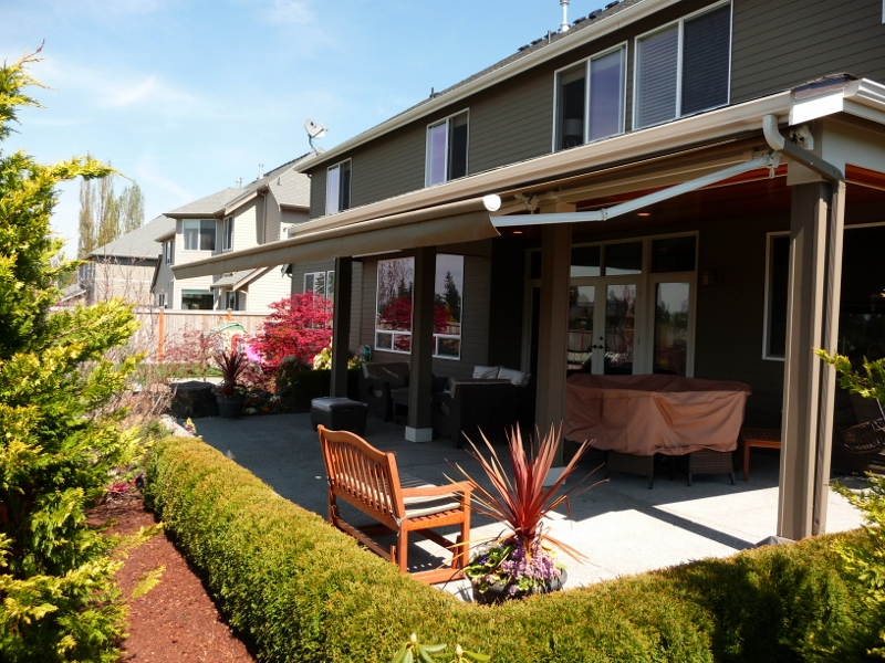 large-retractable-sammamish