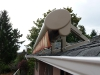 roof-awning